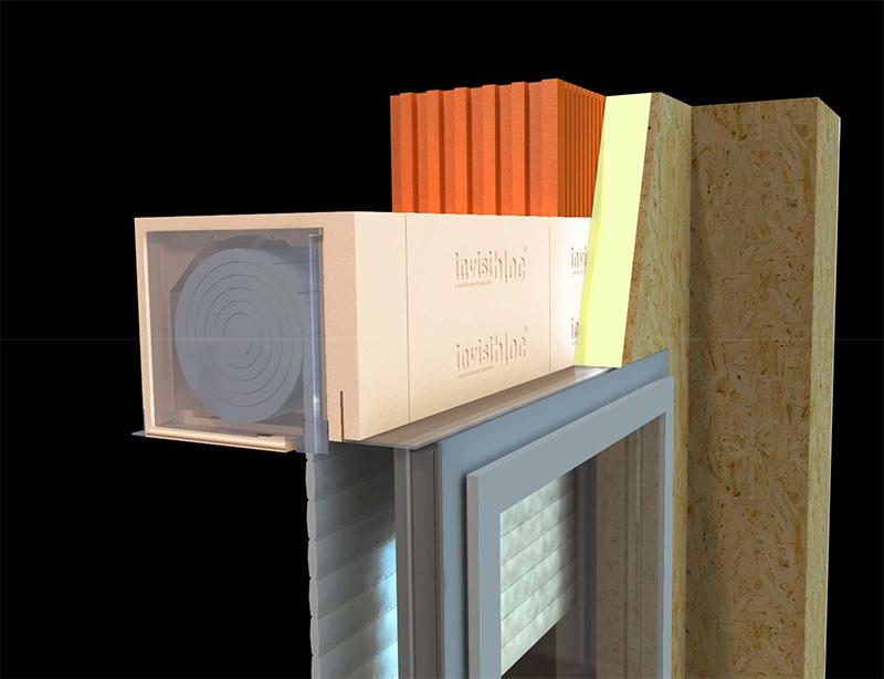 isobox industrie sous traitance industrielle. Black Bedroom Furniture Sets. Home Design Ideas